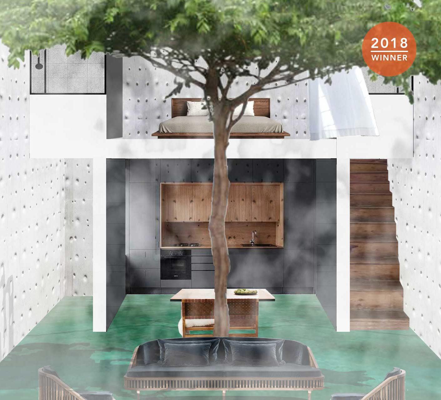 Huxi-House-StudioSoraya-Thumb